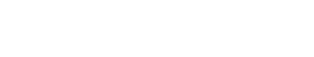 Collins_Logo_CUT-OFF